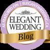 As Seen On Elegant Wedding