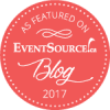 As Seen On EventSource.ca Blog 2017