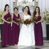 Stacey-Leung-Bridal-Party-101014