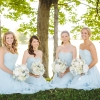 StaceyRitchlerBridesmaids