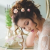 Alisha Lynn Photography