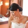 Michelle Yee Photography