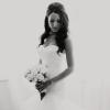 Rachelle Rousseau Photography
